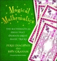 Magical Mathematics by Persi Diaconis & Ron Graham