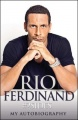 #2Sides: My Autobiography by Rio Ferdinand