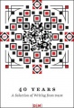 40 Years by D&M Publishers