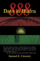 888 Days in Biafra by Samuel Enadeghe Umweni