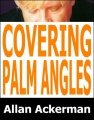 Covering Palming Angles by Allan Ackerman