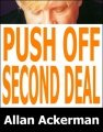 Push Off Second Deal