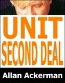 Unit Second Deal