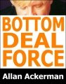 Bottom Deal Force