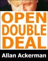 Open Double Deal by Allan Ackerman