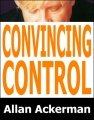 Convincing Control