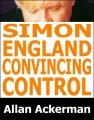 Simon-England Convincing Control