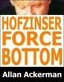Hofzinser Bottom Card Force