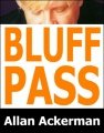 Bluff Pass