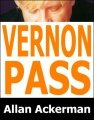 Vernon Pass