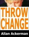 Throw Change