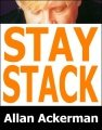 Stay Stack