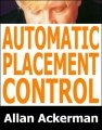 Automatic Placement Control
