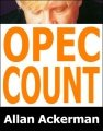 OPEC Count