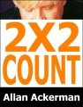 2-X-2 Count
