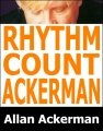 Rhythm Count Ackerman
