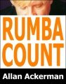 Rumba Count