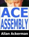 Ace Assembly Variation