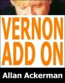 Vernon Add On