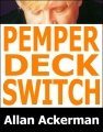 Pemper Deck Switch