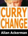 Curry Change