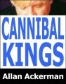 Cannibal Kings