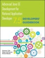 Advanced Java EE Development for Rational Application Developer 7.5: Developers' Guidebook by Kameron Cole & Robert McChesney & Richard Raszka