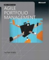 Agile Portfolio Management by Jochen Krebs