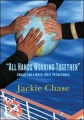 All Hands Working Together: Cruise for a Week: Meet 79 Cultures by Jackie Chase