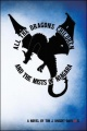 All the Dragons Children: And the Mists of Niagara by Tim J. Knight-Davies