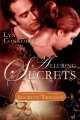 Alluring Secrets by Lynne Connolly