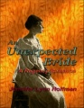 An Unexpected Bride by Jennifer Lynn Hoffman