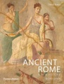 Ancient Rome: A New History by David Potter