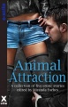 Animal Attraction by Lucy Felthouse & Sommer Marsden & Mary Borsellino