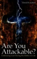 Are You Attackable? by David Judson