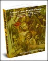 Armenian Mythology: Stories of Armenian Gods and Goddesses, Heroes and Heroines, Hells & Heavens, Folklore & Fairy Tales by Mardiros Harootioon Ananikian