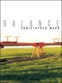 Balance by Christopher Ward