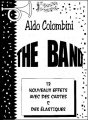 The Band (French) by Aldo Colombini