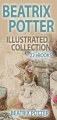 Beatrix Potter Illustrated Collection - 22 eBooks (600+ illustrations) by Helen Beatrix Potter