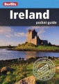 Berlitz: Ireland Pocket Guide by APA Publications Limited