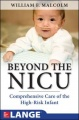 Beyond the NICU: Comprehensive Care of the High-Risk Infant: Comprehensive Care of the High-Risk Infant