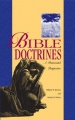 Bible Doctrines by William W. Menzies & Stanley M. Horton