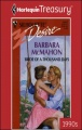 Bride Of A Thousand Days by Barbara McMahon