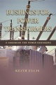 Bushings For Power Transformers: A Handbook For Power Engineers by Keith Ellis