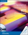 Cambridge IGCSE ICT Coursebook with CD-ROM by Chris Leadbetter & Stewart Wainwright