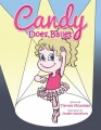 Candy Does Ballet by Tierney McMillian