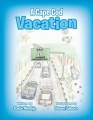 A Cape Cod Vacation by Stacie Montejo