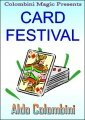 Card Festival