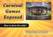 Carnival Games Exposed by Stephen Ablett