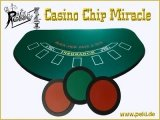 Casino Chip Miracle